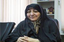جلودارزاده در گفت و گو با جماران: رئیس جمهوری که به آراء مردم متکی باشد با قدرت تصمیم می گیرد و اجرا می کند/ مردم انقلاب، کشور و نظام را از خودشان می دانند