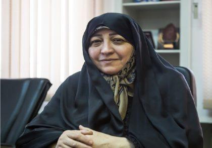 روحانی پیروز انتخابات است/ با دادن وعدههای نادرست نمیتوان مملکتداری کرد
