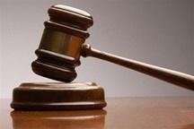 شهردار اسبق و تعدادی از اعضای شورای دوره دوم مشکیندشت تحت تعقیب قضایی قرار گرفتند