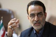 مصادره اموال ایران به ۱۰۰ میلیارد دلار خواهد رسید