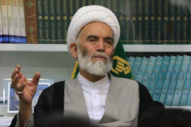 حمایت از کالای ایرانی عزم رسانه ها را می طلبد