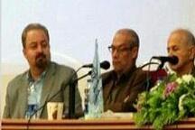 پیام تسلیت مدیرعامل مجمع خیرین سلامت مازندران