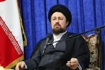 برجام،جهت افکار عمومی جهان را به سمت ایران تغییر داد