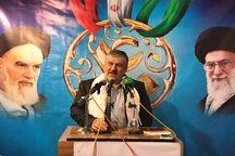 آذربایجان غربی صاحب آمبولانس هوایی می شود