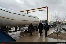 معطلی رانندگان در مرز دوغارون بهعلت کمکاری گمرک افغانستان