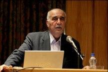 فاضل: دولت یازدهم کشور را در لبه پرتگاه تحویل گرفت