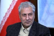 مرکز کودکان بی سرپرست با حضور وزیر رفاه در مشهد افتتاح شد