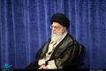 یک نکته از سخنان رهبر انقلاب اسلامی