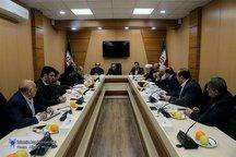 ولایتی: دانشگاه آزاد باید به جایی برسد که انتخاب اول جوانان ایرانی باشد