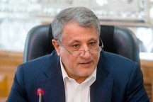رئیس شورای شهر تهران: بودجه سال 97 شهرداری تا پایان بهمن ماه تصویب می شود