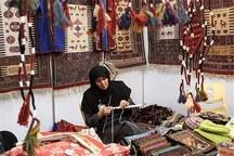 مجتمع اشتغال هنرمندان صنایع دستی در ورودی تبریز ایجاد می شود