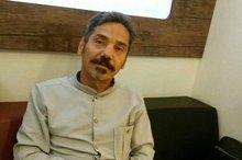 عبدالفتاح سلطانی به زندان باز می گردد/ امیدواری نسبت به آزادی مشروط وی