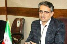 400 نفر سمنانی مشمول مجازات جایگزین حبس شدند