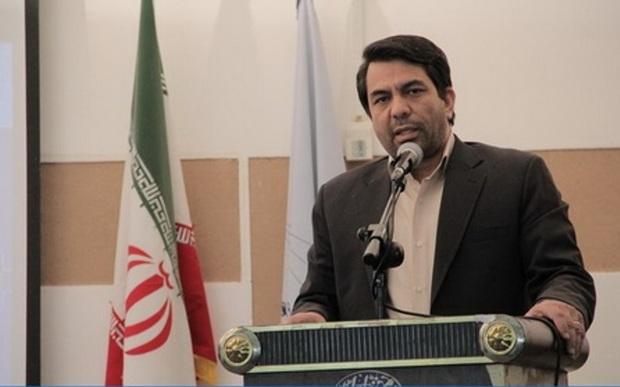 چالش فعلی صنعت یزد، نتیجه بیتوجهی به ظرفیتهای فرهنگی است