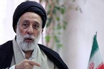 هادی خامنهای: آیت الله هاشمی رفسنجانی یک اصلاح طلب، انقلابی و مصلح بود