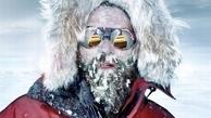 جزییاتی از زندگی در سردترین نقطه کره زمین
