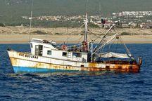 حمله گشت دریایی عربستان به قایق های ایرانی/ یکی از سرنشینان قایق کشته شده است