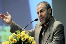 سردار جوانی: گفتمان انقلابی، تنها راه برون رفت از مشکلات کشور است