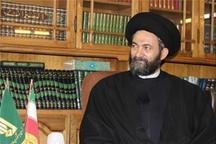 امام جمعه اردبیل از هیچ نامزدی حمایت نمیکند