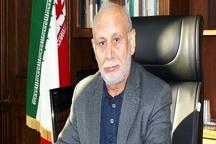 استانداری خوزستان باید معاونت بحران داشته باشد