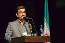 260 کتابخانه در مساجد گیلان فعال است