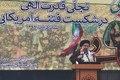 احمد خاتمی:هتاکی و شعار علیه مسئولان نظام غیر قانونی است
