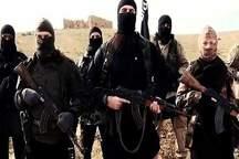 هلاکت بیش از 100 داعشی بدست نیروهای عراقی و بسیج مردمی