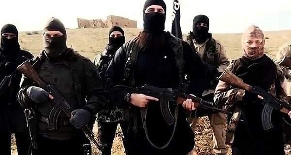 پیشنهاد 2 میلیارد دلاری عراق به اروپا برای محاکمه تروریست های داعش