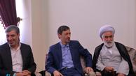 استان قم در رتبه اول کمکهای مردمی / توسعه مددکاری اسلامی در کشور