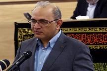 توسعه شهر هوشمند در مشهد با جدیت در دست پیگیری است