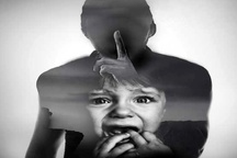 بازداشت سارق کودک آزار در پردیس  هشدار به والدین و اولیای مدارس