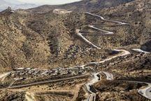 فعالیت عمرانی در ارتفاعات شیراز نیازمند پیوست زیست محیطی است