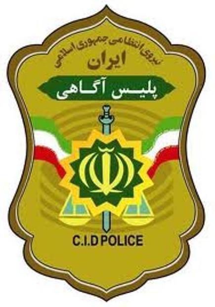 دستگیری 2 سارق با 20 فقره سرقت در مشهد