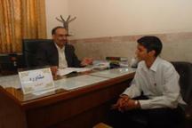 کمبود بیش از200 مشاور درمدرس تهران