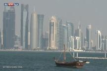 قطع رابطه شش کشور با قطر 30 میلیارد دلار خسارت به آن وارد می کند