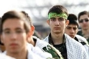 6 هزار دانش آموز ایلامی به مناطق عملیاتی اعزام می شوند