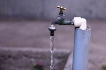 آب شبکه عامل مسمومیت در دهستان ابوالفارس نبوده است