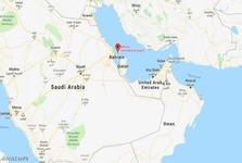 جنگنده های قطری برای دومین بار هواپیماهای غیرنظامی امارات را رهگیری کردند