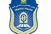 گشت پلیس راه زنجان عامل مصدومیت موتورسوار نبود