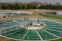 10 هزار میلیارد ریال پروژه در بخش آب و فاضلاب شهری آذربایجان غربی در دست اجراست