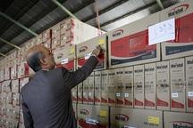 رییس سازمان صنعت خوزستان:با محتکران برخورد قانونی می شود