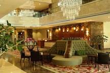 اقامت مسافران در نوروزی آذربایجان غربی 51 درصد افزایش یافت