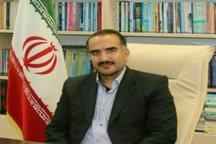 غربالگری ژنتیک در بخشی از مدارس البرز آغاز شد