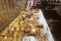 سارقان مسلح طلا فروش گتوندی را به قتل رساندند