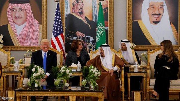 شروط عربستان برای از سرگیری روابط با قطر