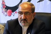 نماینده مجلس: شیلات فارس باید به اداره کل ارتقا یابد