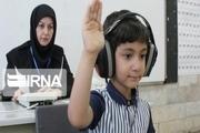 سلامت حدود ۱۲ هزار نوآموز کردستانی سنجش شد