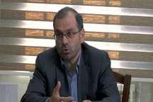 فرماندار عجب شیر: بخش تعاون، نقش بسزایی در توسعه منطقه دارد