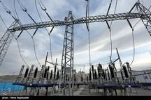 ۸ واحد نیروگاهی تولید برق اواخر اردیبهشت در خارگ راهاندازی میشود