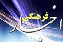عضو سینما جوان لاهیجان دبیر جشنواره ورزش یزد شد
